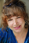 """""""the evolution of food and human consciousness"""" with Wendy Cook"""