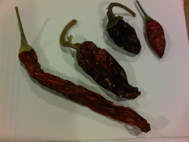 assorted chilis.jpg