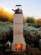 rocketstove