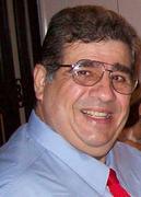 Enrique Caballero Arias