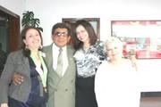 LO MEJOR DELPRIMER ENCUENTRO DE ESCRITORES. CARACAS 20 AL 23 ABRIL 2010
