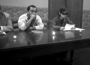 TOSCANO-FERIA LAREDO OCT 2011-... CARLOS Y TOSCANO