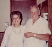 JimTere1990
