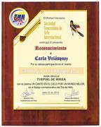 CarlaVelásquez