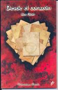 Libros de Ana Giner