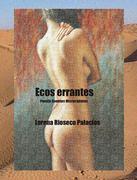 Mi Itinerario Literario (Lorena Rioseco Palacios)