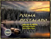 ERES POETA VIRTUAL DECIMA MITOS Y LEYENDAS