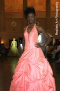 Baltimore Fashion Week 2008
