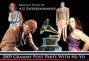 neyo party banner