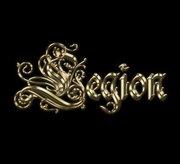 Legion of Beats / Legion Music & Media