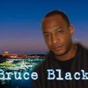 Bruce Black
