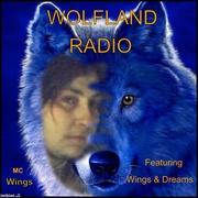 wolflandradio2