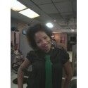 me in fro