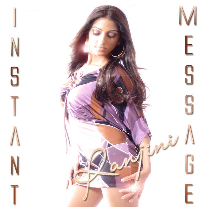 "Ranjini ""Instant Message"""