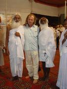 INDIE  !!!    2008  YATRA