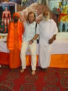 INDIE !!!!  2008  YATRA