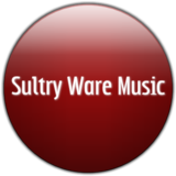 Sultry Ware Music Button