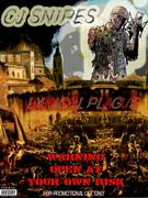 Lyrical Plague 2 copy