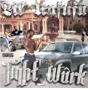 Tight Wurk