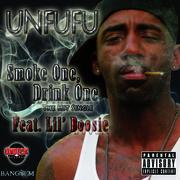 Smoke One, Drink One/Feat. Lil Boosie