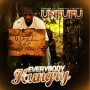 Everybody Hungry