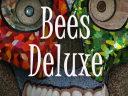 1319283992_bees_skull_closeup