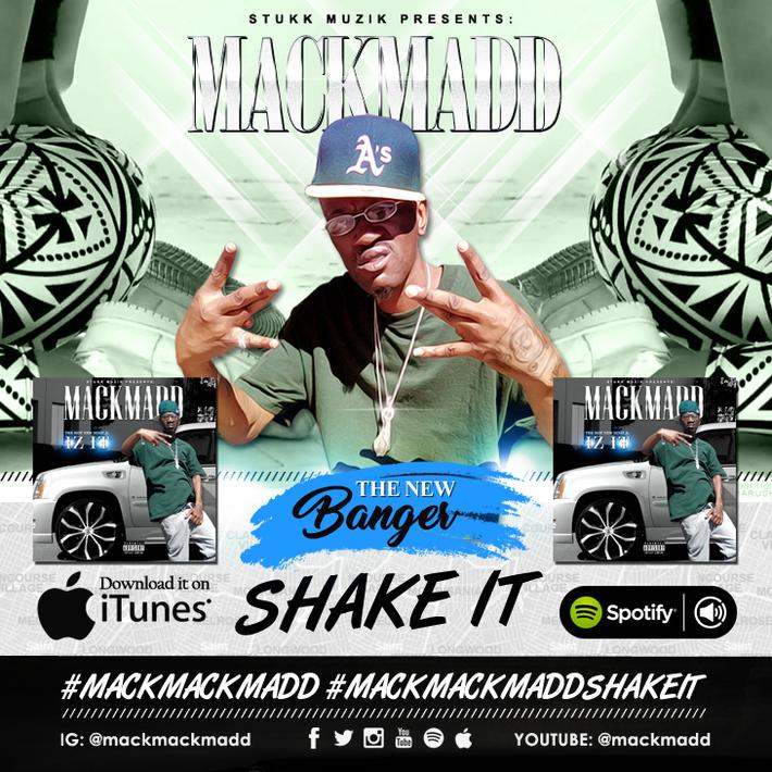 Mackmadd-Jan4th