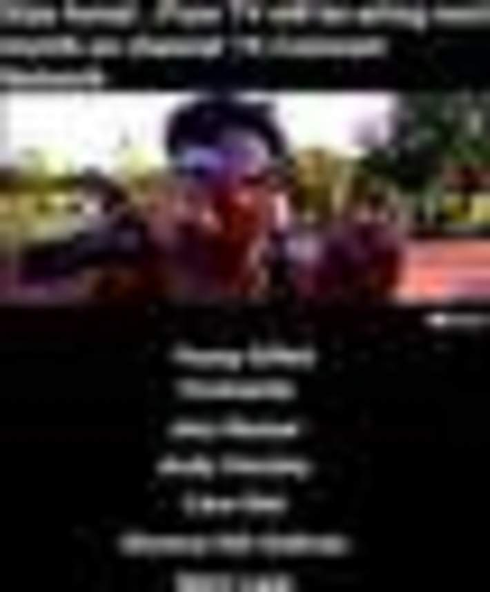 Poze TV Channel 19 Comcast_STILL By Young Gifted