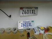 Zodiac XL builder?