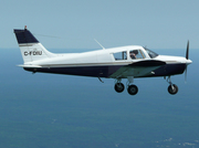 5500 ft over Algonquin edited
