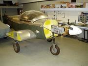 motor mount P1010011