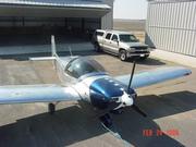 DSC01558