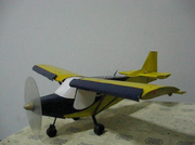 Cardboard CH 701