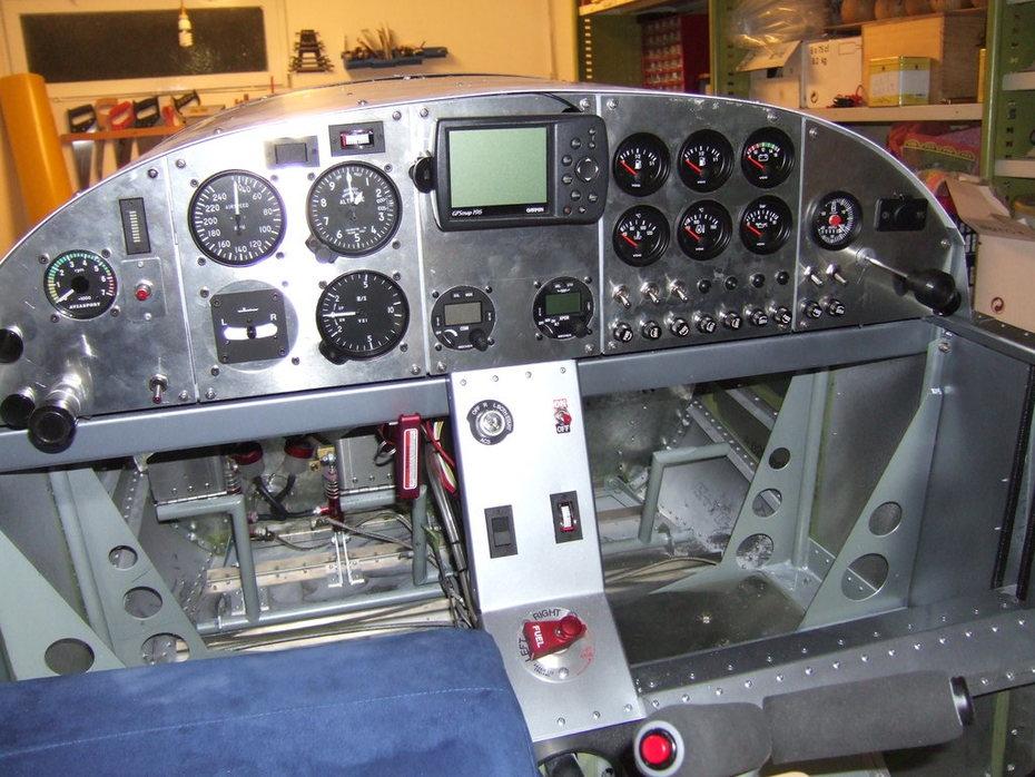 DSCF0766