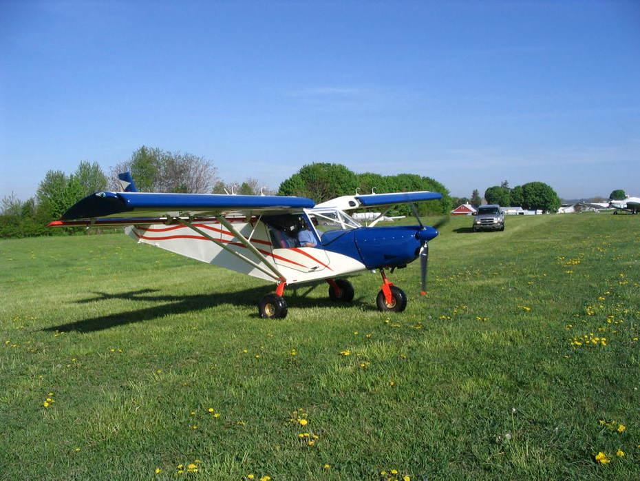 flying049