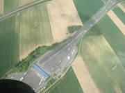 highway toll both