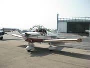 Origianl side opening canopy CH 200