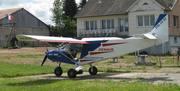 701 gear attachment - Flight to Gap