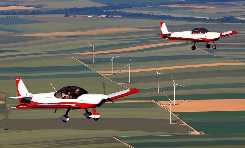 601XL & 650E June 2009