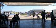 Zenith Open Hangar Day 2009