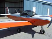 DSCF1092