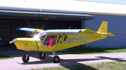 Rick Fisters STOL CH750