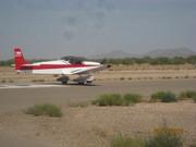CH 601 HDS