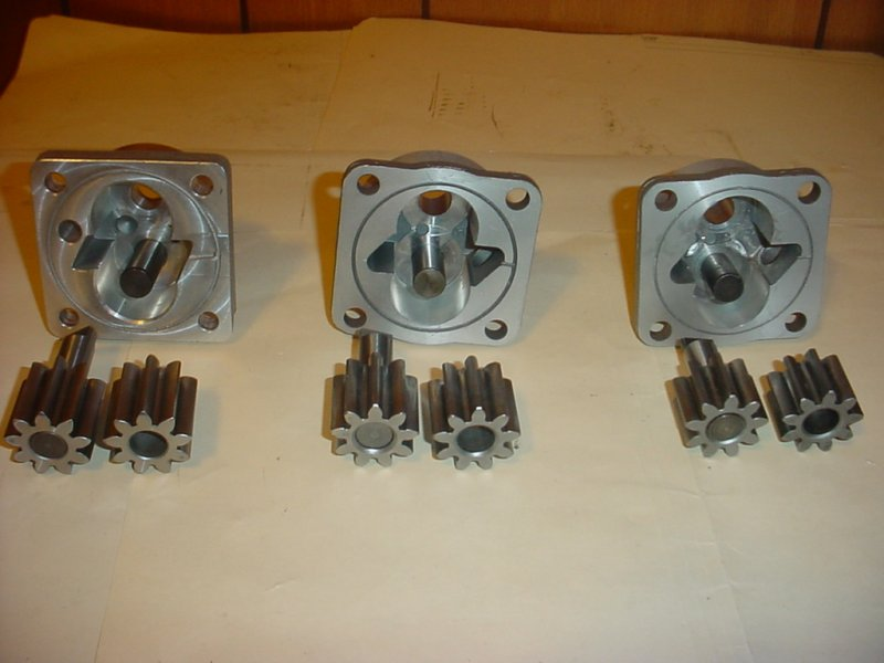 t1-oil-pumps1 - Zenith Aircraft Builders and Flyers