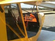 Australia's 1st CH 750 Rotax 912 S 354kg