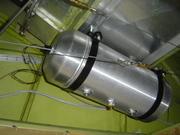 viking engine for 701 015