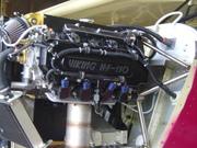 viking engine for 701 011