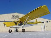 STOL CH 750 Light Sport Utility Plane