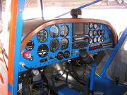 BoeingCh801Panel