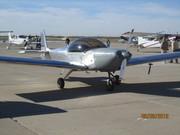CH 601 XL